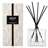 Nest Reed Diffuser - Vanilla Orchid & Almond 175ml/5.9oz