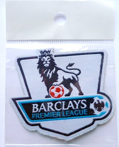 barclays-premier-league-emblem-iron-sew-on-embroidered-patch-by-chewybuy