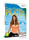 Cheapest Daisy Fuente Pilates on Nintendo Wii