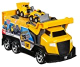 Mega Bloks Cat Tiny 'N Tuff Buildables Construction