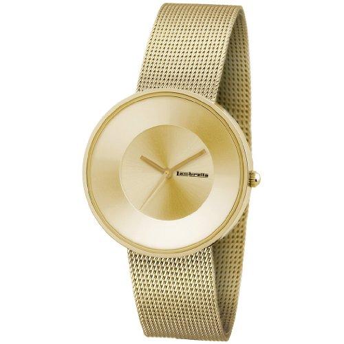 Lambretta 2102-GOL - Reloj para mujer