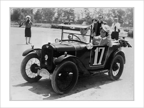 mounted-prints-of-motorsport-acropolis-rally-greece