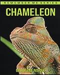 Chameleon: Amazing Photos & Fun Facts...