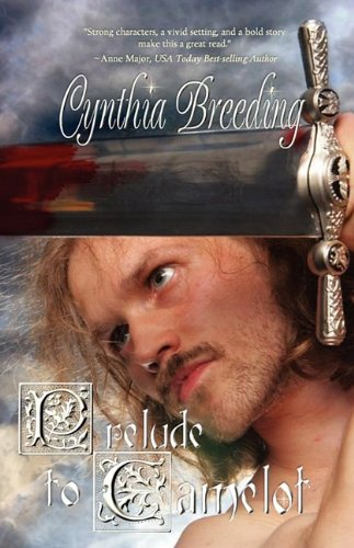 Image of Prelude to Camelot