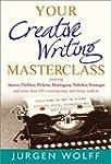Your Creative Writing Masterclass: Fe...
