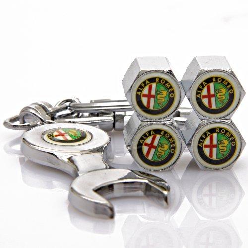 alfa-romeo-tire-valve-caps-with-bonus-wrench-keychain
