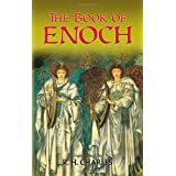 The Book of Enochby R. H. Charles