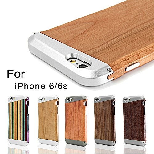 fine-finish-iphone-6-6s-wood-case-leapcoverr-iphone-6-6s-case-made-of-wood-aluminum-alloy-unique-diy