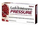 Cuore di Melograno Pressure 30 Compresse