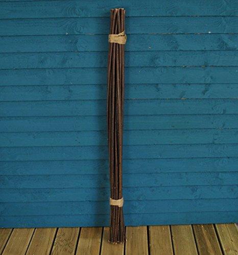 12m-willow-pea-sticks-20