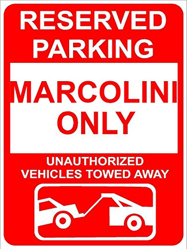 9x12-plastic-marcolini-reserved-parking-only-family-name-novelty-sign-wall-decor