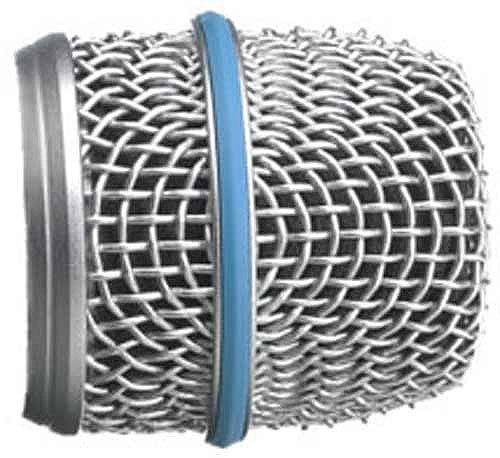 Shure Rk320 Grille For Beta 56 And Beta 57A