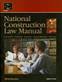 National Construction Law Manual