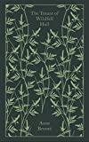 img - for The Tenant of Wildfell Hall (A Penguin Classics Hardcover) book / textbook / text book