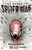 Superior Spider-Man Volume 6: Goblin Nation (Marvel Now)