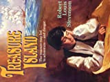 Treasure Island (Classics for Kids)