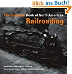 The Complete Book of North American R...
