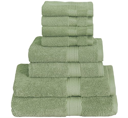 Washcloths For Sale: Top Best 5 Cheap Bath Towels Clearance For Sale 2016