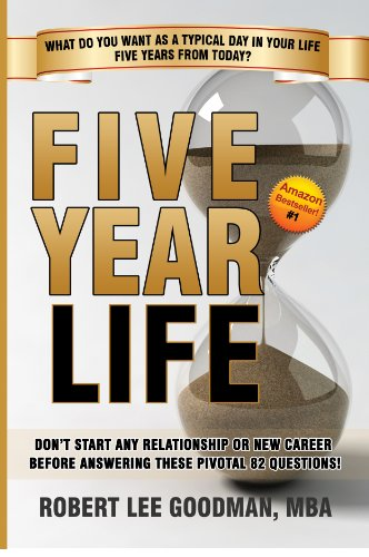 five-year-life-dont-start-any-relationship-new-job-or-career-before-answering-these-pivotal-82-quest