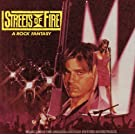 Streets Of Fire (Soundtrack)