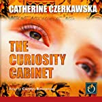 The Curiosity Cabinet | Catherine Czerkawska