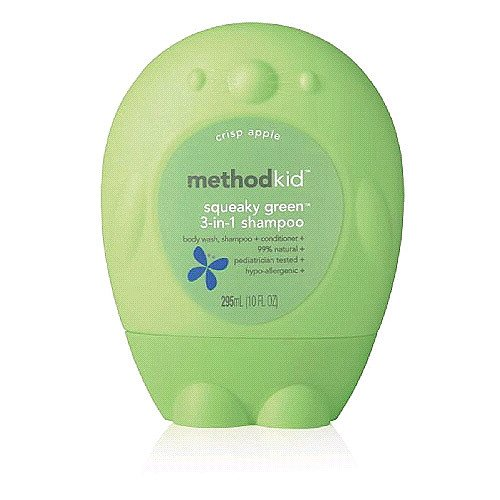 method-products-inc-shampoo-kids-3-in-1-apple-10-ounces