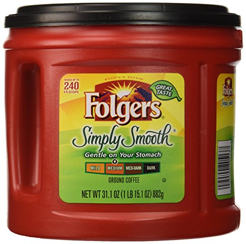 folgers-simply-smooth-coffee-311-ounce