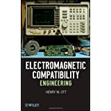 Electromagnetic Compatibility Engineering ~ Henry Walter Ott