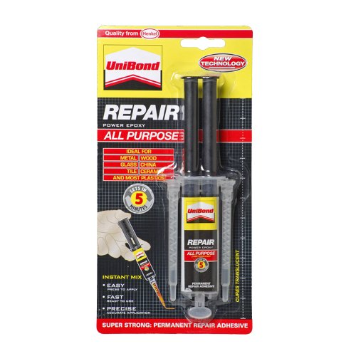 unibond-repair-power-epoxy-all-purpose-14-ml