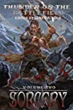 Thunder on the Battlefield: Sorcery
