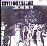 echange, troc Jefferson Airplane - Cleared For Take Off