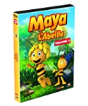 Maya L'Abeille / Volume 3 (Version fr...