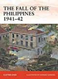 The Fall of the Philippines 1941-42 (Campaign)