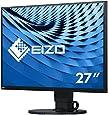 Eizo FlexScan EV 2780