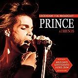 Prince & Friends Legendary FM