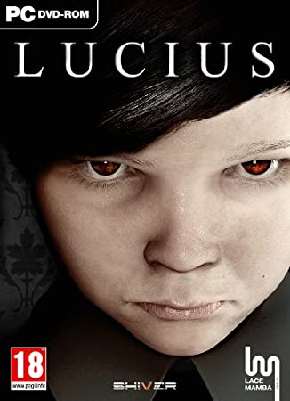 Lucius [Download]