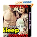 Swapped In Sleep: Hot Wives Sensual Husbands Sexy Erotic Romance Encounter Secret Party Surprise Fantasy Erotica Short Fiction Sex Story Book