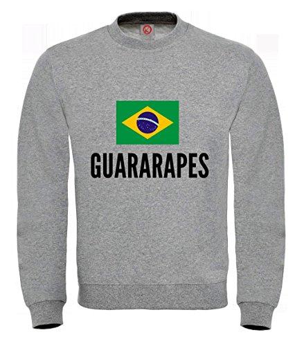 sweat-shirt-guararapes-city-gray