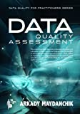 Data Quality Assessment (English Edition)