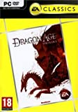 Dragon Age: Origins (PC) [Importación inglesa]