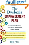The Dyslexia Empowerment Plan: A Blue...