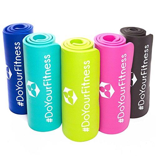 extrem-dicke-fitnessmatte-2cm-jivan-dick-und-weich-ideal-fur-pilates-gymnastik-und-yoga-masse-183-x-