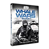 Whale Wars - Series 7