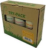 BioBizz Indoor Try Pack