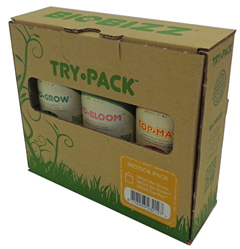 biobizz-indoor-try-pack