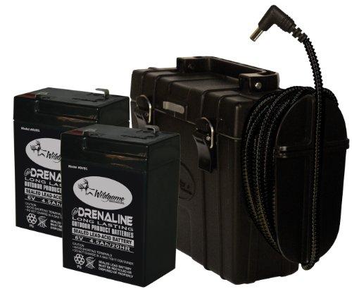 wildgame-innovations-external-6v-battery-pack