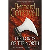 The Lords Of The Northby Bernard Cornwell