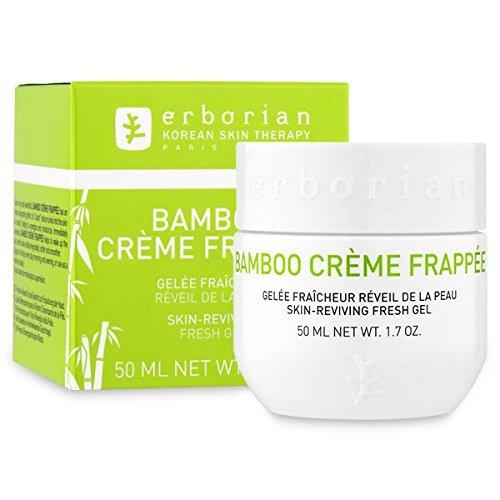 erborian-exclusivo-sephora-crema-facial-bamboo-frappee
