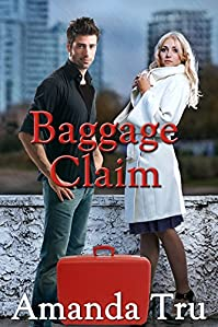 (FREE on 12/26) Baggage Claim by Amanda Tru - http://eBooksHabit.com
