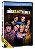 The Big Bang Theory 8 Temporada DVD España